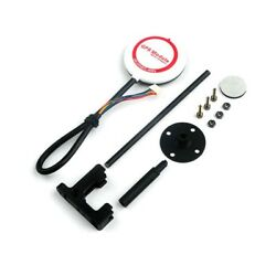 Ublox Neo-m8n Gps Module With Compass For Pixhawk /pixracer Flight Controller Dl
