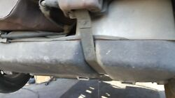 87-91 Mustang Used Fuel Tank Gas Tank Gt Convertible Free Ship Rust Free