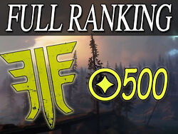 Full Campaign Completion   500 Guarantee   Xbox Ps4