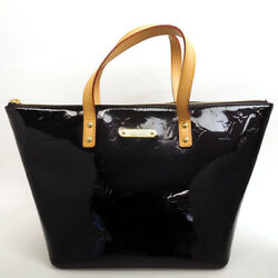 Louis Vuitton Bellevue Pm Vernis M93585 Women'S Tote Bag (133725
