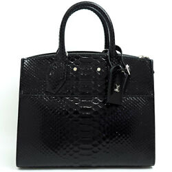 Almost Brand Louis Vuitton City Steamer Pm Order N94467 Women'S bags (118030