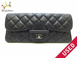 Chanel Clutch Bag Beauty Products Matorasse Karungureza (30602