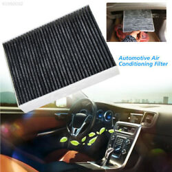 6508 High Quality Auto Air Filter Car Air Filter Replacement Air Conditioner