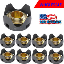 Wholesale Spirit Burner Ultralight Alcohol Stove for Camping Backpacking Cook TO