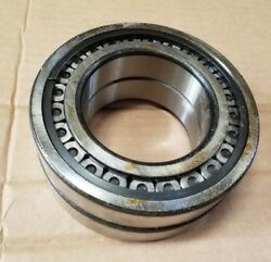 M35a2 2.5 Ton Bearing Roller Cylindrical 6x6 10937642 Military Truck