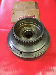 916946 J3165600 Nos 1951-71 Willys Jeep A/t Front Clutch Cylinder