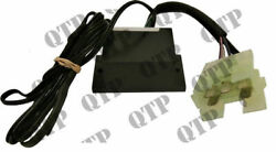 Made To Fit Ford New Holland 81865558 Thermostatic Switch Ford 40 Series 60 Seri