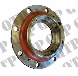 Compatible With John Deere L157622 Wheel Hub 6020 Series 6030 Series 4 Cylinder