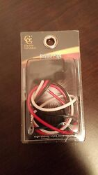 Grand General 3 Prong Pigtail Part 80783sp