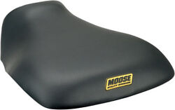 Moose Utility Vinyl Seat Cover For Yamaha Grizzly 660 02-08