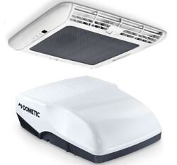 Dometic FreshJet 2200 Air conditioner