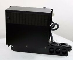 13-6604 MCC Mobile Climate Control AC- Heater