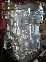 Smart 451 Car Engine Reconditioned Service Supply And Fit Fortwo 2007 2013 1.0 Mhd