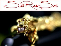 Montblanc Limited Edition 2000 Year of the Golden Dragon Fountain Pen