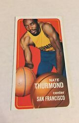 Vintage - Topps Tall Boy Cards Select One