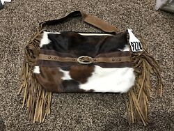 Holy Cow Couture Designer Concealed Carry $250.00