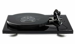 [Domestic regular goods] rega RP 8 analog player MC cartridge Apheta 2 installat