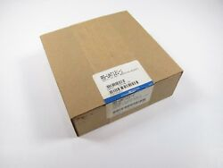 Factory Sealed Johnson Controls As-unt121-1 Rev D Metasys Unitary Controller