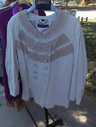 clothes for women $45.00
