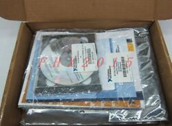 One Brand New Ni National Instruments Pcie-6323