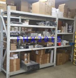 One Used Fanuc A05b-2518-c203emh Tested Good Condition