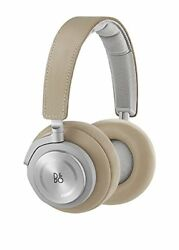 BeoPlay wireless headphones H7 Natural over-Year Carrying pouch Bluetoo... JAPAN