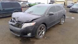 TrunkHatchTailgate Heated Wiper Rear View Camera Fits 09-16 VENZA 1458231
