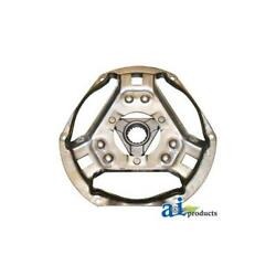 100690as Clutch Bracket And Drive Hub Assembly For White/oliver Tractor Super 55