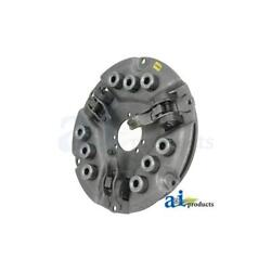 70241253 Clutch Pressure Plate For Allis Chalmers Tractor D19 170 175