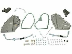 Timing Chain Tensioner Kit For 1968-1983 Porsche 911 1977 1973 1969 1970 Q183jf