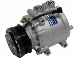 AC Compressor For 2003-2005 Lincoln Town Car 2004 Y354RX
