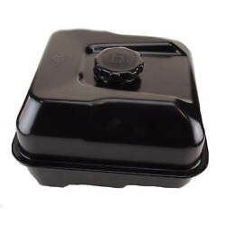 Briggs And Stratton 590966 Fuel Gas Tank For 420cc 13.5hp 2100 Series Engine Oem
