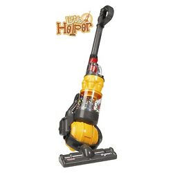Dyson Ball Toy Vacuum Cleaner Replica Kids Play - Brand New - Priority Mail