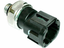 A/c High Side Pressure Switch For 1998-2004 Nissan Frontier 2002 2001 F936nb