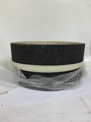 Jessup Flex Track 4200 Coarse Vinyl Non Skid Safety Tape Boats Jet Skis 4 X 60and039