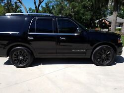 Black Chrome Rims 20 Inch Wheels And Tires