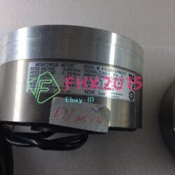 Full Tested Edc-ps3015ab502 Ps3015kn001 60day Warranty [nmv]