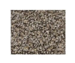 Browest Canyon Bluff Indoor Solutions Warm Touch Carpet Area Rug