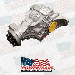 New Rear Differential 2014-2019 Grand Cherokee 3.45 Electric Locking 230mm