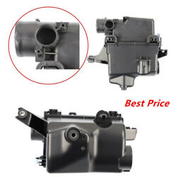 Best Price Air Cleaner Box (1770021210/319) Only For 12-15 Toyota Prius C 1.5l