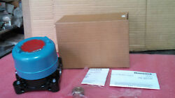 Honeywell Snap Micro Switch 11CX12 Explosion Proof Transducer Transmitter