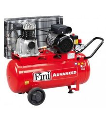 Compressor Fini MK Advanced 50 LT