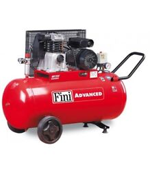 Compressor Fini MK Advanced 90 LT
