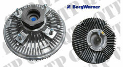 Ford New Holland 82006847 Viscous Fan Ford TM115 TM165 8160 8560 8160, 8260, 836