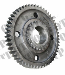Ford New Holland 5162449 PTO Driving Gear New Holland TM165 Fiat M160 8560 TM16