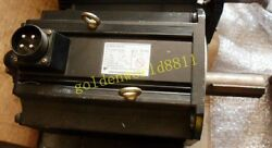 Yaskawa Servo Motor Sgmg-1aa2ab Good In Condition For Industry Use