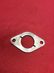 Oem Ford Falcon Mustang Econoline 170/200 6 Cylinder Camshaft Retainer