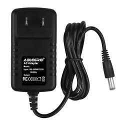 Ac Adapter Charger Power Supply Cord For Epik Teqnio Ell1201t Ell1401bk Laptop