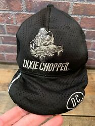 Used Dixie Chopper Mower For Sale | Terrier