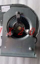 One New Fan Gdrm35h-133b-2 For Abb Cooling Fan Gdrm35h-133b-2